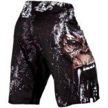 1038-Venum-Gorilla-Fightshorts-Black-2