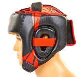 Venum шлем