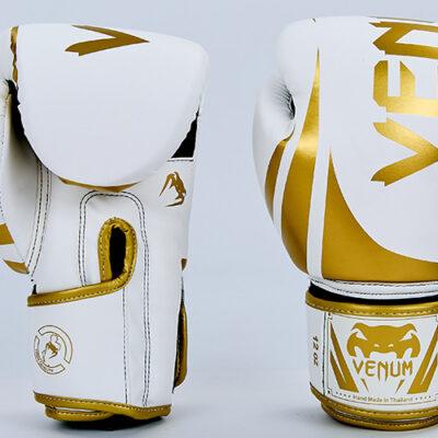 Перчатки боксерские Venum CHALLENGER 2.0