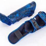 Защита для голени и стопы Venum FUSION