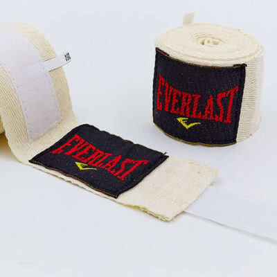 Бинты боксерские Everlast