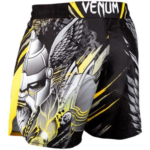 Venum Viking